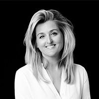 Kristel Maes | ByKristel